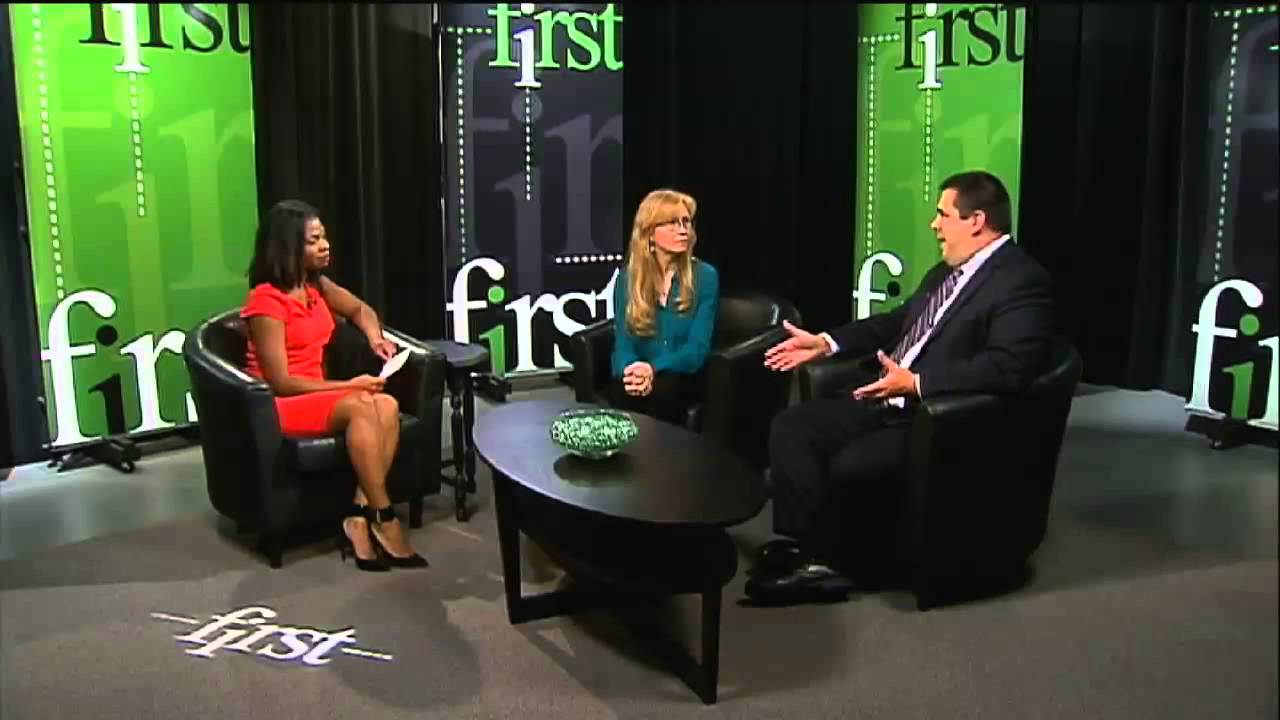Download State of Play for November 7th, 2014