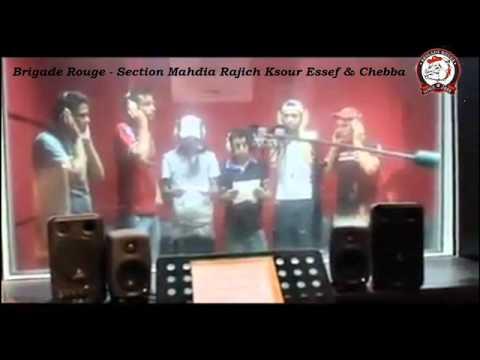 NORD CURVA TÉLÉCHARGER MP3 GRATUIT 2012 ALBUM