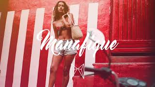 Bad Bunny Feat. Drake Mia Howaito Remix.mp3