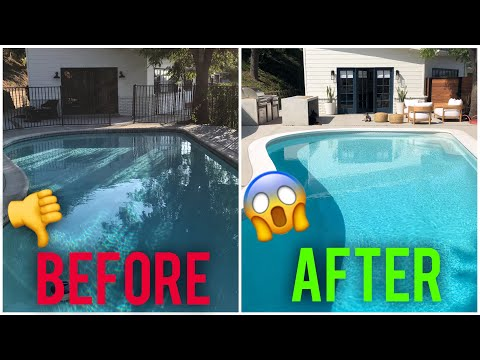 IT'S FINALLY DONE! BEFORE AND AFTERS OF THE YARD TRANSFORMATION thumbnail