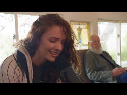 Madison Ryann Ward - Mirror | Full HD