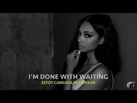 Jessica Jarrell – Getting Right (lyrics) || Marvins Fame