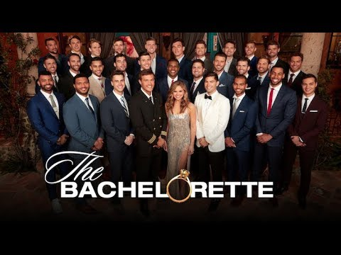 THE BACHELORETTE Season 15, Episode 3 Recap