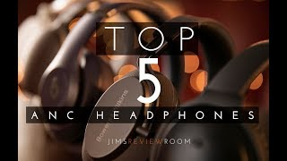 top-5-of-the-best-active-noise-cancelling-headphones-xmas-2018