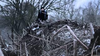 Ex Mozartine feat. Damir Urban - Glas Jeka (Official Video)