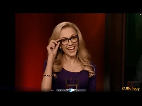 05-16-15 Kat Timpf on Red Eye - Complete, Edited Show