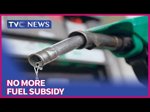 NNPC won't pay subsidy on Petrol Anymore - Kyari