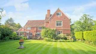 Grove House South, Oxfordshire - Fully Loaded