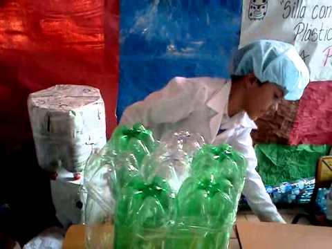 Silla de reciclado youtube for Sillas a contramarcha grupo 1 2
