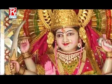 Garhwali Paramparik Dev Puja Sung By Devendar Das