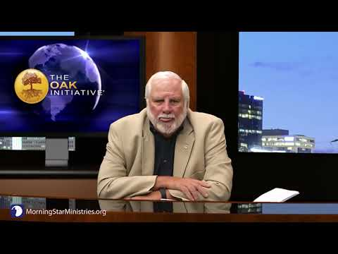 Would the apostles be kicked out of today's church?? -Rick Joyner