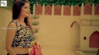 💗💗 Sad Status For Girls 💗💗 || Hum royenge itna || MK COLLECTION