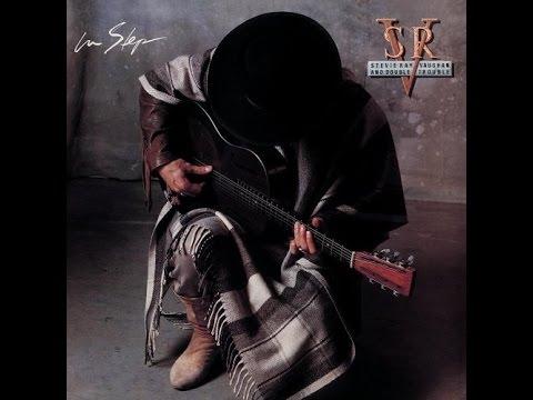 Stevie Ray Vaughan - Crossfire (Subtitulada al Español)