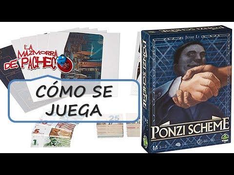ponzi-scheme:-cómo-jugar