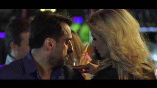 Смотреть клип Extazy & Boys - W Oczach Niebo