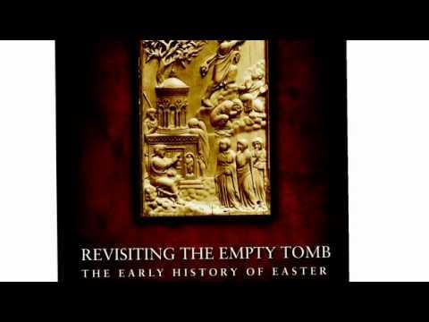 Biblical Studies Textbooks From Fortress Press