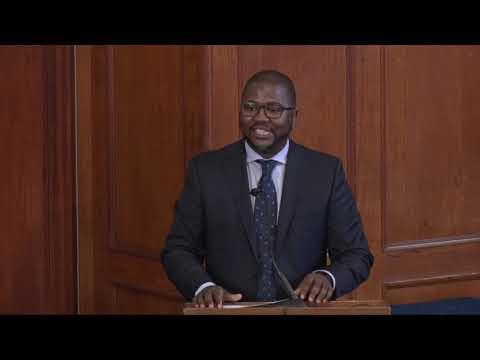 UCT Graduation 2017: 14 July at 14:00