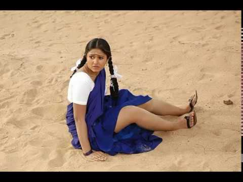 Poonam Bajwa Hot Transparent Saree Exposed||Poonam Bajwa Pantless Hot thighs xpose Video
