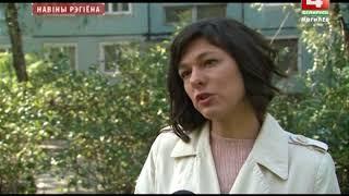 Акция  Радио  Могилев