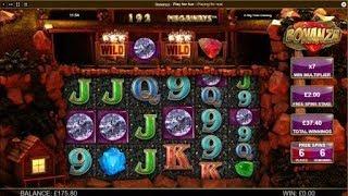 BIG WIN!!! Bonanza bonus - online slots