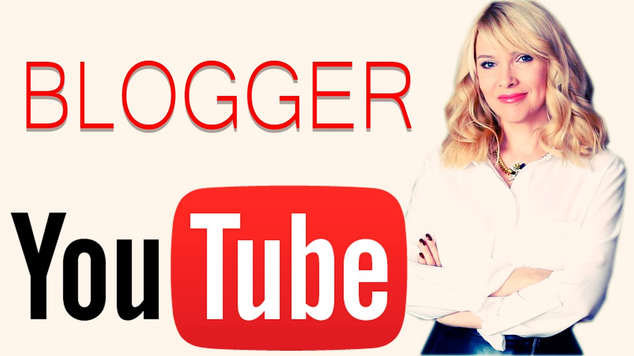 vlogger turns youtube success - HD2048×1153
