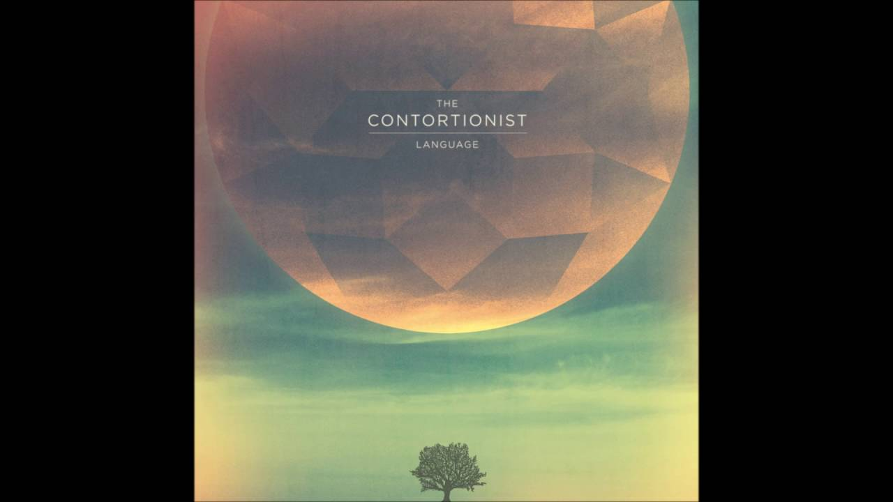 the-contortionist-language-ii-conspire-dokanyon