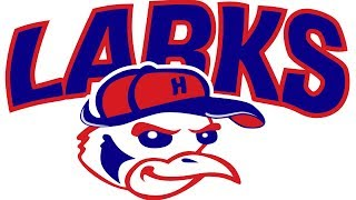 Hays Larks Live Stream