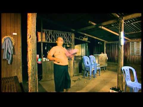 Khmer Karaoke-Angvor Yupp Kum Lum Eang-by Preap Sovath