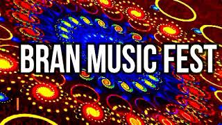 BRAN MUSIC FEST 6- PAULA DANCA