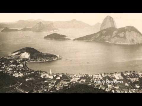 Curta! Academia  - João do Rio e seus Cinematographos