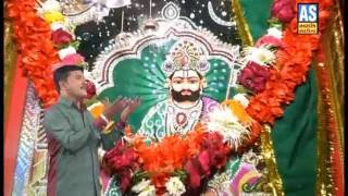 Rajput Kul No Rajavi||Ram Ranujavado||Ramdevpir Na Bhajan||Hitesh Prajapati