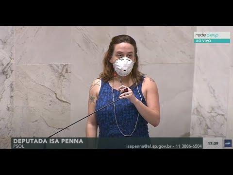 Deputado assedia e passa a mão na altura dos seios de parlamentar em plenário