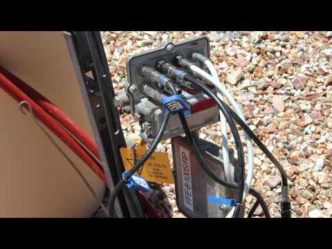 hqdefault?sqp= oaymwEWCKgBEF5IWvKriqkDCQgBFQAAiEIYAQ==&rs=AOn4CLA4F5MJ4q2tp1db7PJIUYcZdbyDgw cable step by step new install & amp part 4 youtube  at gsmx.co