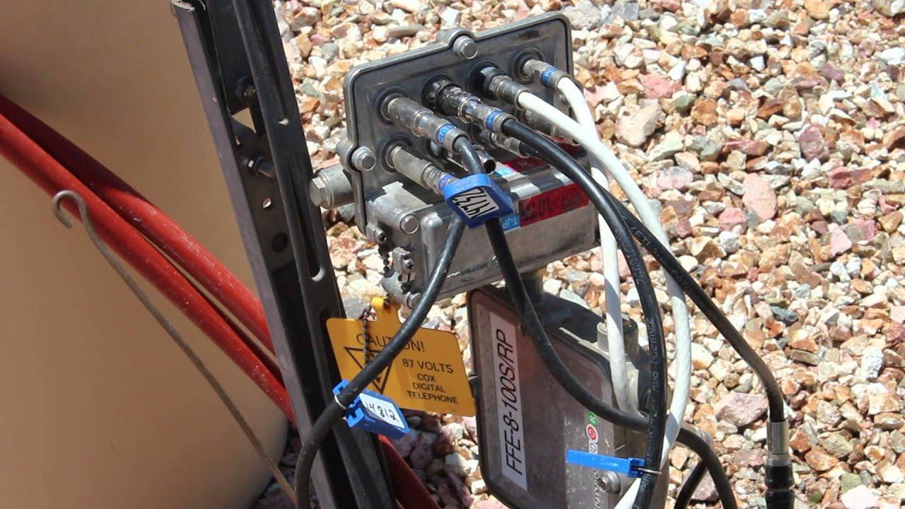 dish network wiring diagram outdoor [ 1920 x 1080 Pixel ]