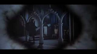 Dracula: Prince of Darkness Intro