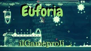 euforia by iigameproii stream request 9