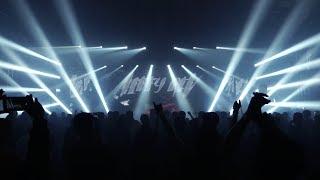 Download Alffy Rev LIVE in Concert Exclusive Opening Set at MONK Dozen Party