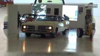 1968 Buick LeSabre for Sale