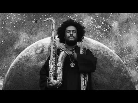 Kamasi Washington - Clair de Lune