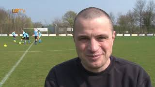 FCRIA   FC Maasgouw