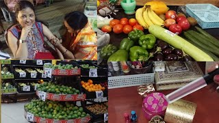 Fun fair vlog/Tattoo making in society/Weekend shopping/Divya vlogs/Indian vlogger/vlogs india hindi