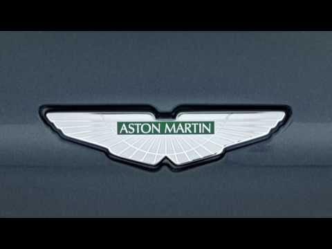 The Iconic Craft of DB11   Aston Martin