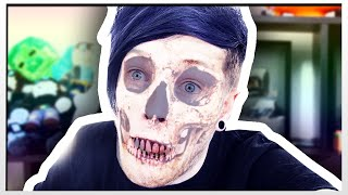 HOW MANY TIMES HAVE I DIED?! thumbnail