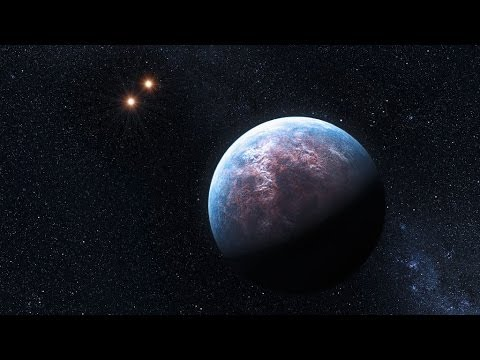 Awesome Local Star Systems