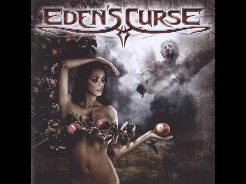 Eden's Curse - The Voice Inside