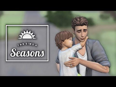 4 seasons of a relationship