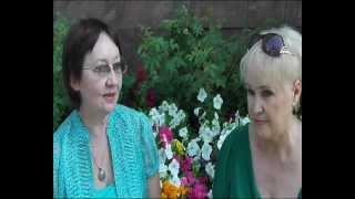 видео Отзывы о страховой компании «ППФ Страхование жизни»