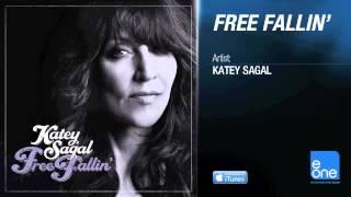 "Katey Sagal ""Free Fallin"