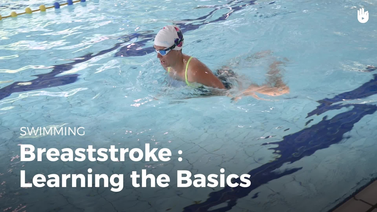 the basic principles of a freestyle stroke Look at each phase of your swim stroke to find areas where you can 10 basic cycling skills every triathlete the 4 phases of the freestyle swim stroke.