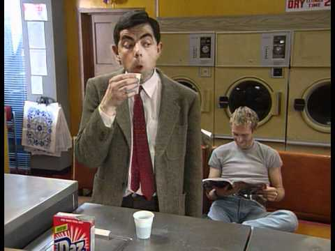 Mr bean all episodespart 34 youtube mr bean all episodespart 34 solutioingenieria Choice Image